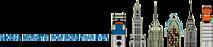 Worldtradeweeknyc, Org's Company logo