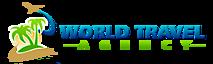 World Travel Agency's Company logo