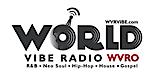 World Vibe Radio One's Company logo