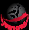 World Volleyball Juniors's Company logo
