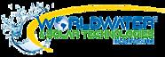 World Water & Solar Technologies's Company logo
