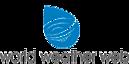 Weathermontevideo's Company logo