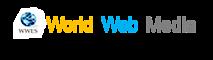 World Web Education Series's Company logo