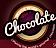 World Wide Chocolate's company profile