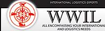 World Wide International Logistics's Company logo
