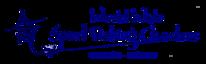 Fishingcancunonline's Company logo