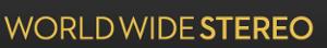 World Wide Stereo's Company logo