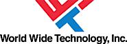WWT's Company logo