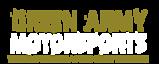World01 Talk Free's Company logo