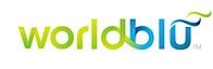 WorldBlu's Company logo