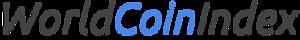 Worldcoinindex's Company logo