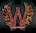 Brd Orlando's Competitor - Worldcomeup logo