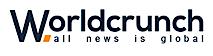Worldcrunch's Company logo