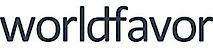 Worldfavor's Company logo