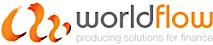 Worldflow's Company logo