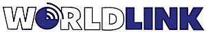 WorldLink Communications Ltd.'s Company logo