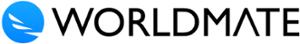 WorldMate's Company logo