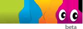 Worldoo's Company logo