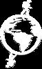 Worldpackers's Company logo