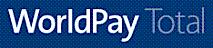 Worldpaytotal's Company logo
