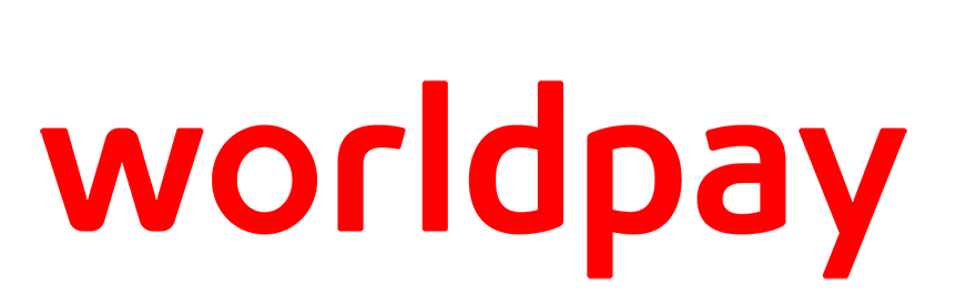 Worldpay Competitors, Revenue and Employees - Owler Company