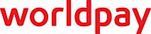 Worldpay's Company logo