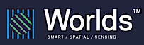 Worlds, Inc.'s Company logo