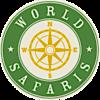 Worldsafaris's Company logo