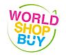 Worldshopbuy's Company logo