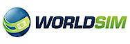 WorldSIM Limited's Company logo