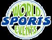 Worldgreenrun's Company logo