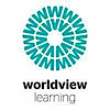 Worldview Learning's Company logo