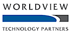Worldview Technology Partners's Company logo