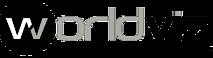 WorldViz's Company logo
