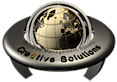 Worldwide Cre8tive Solutions's Company logo