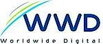Worldwide Digital's Company logo