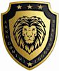 Worldwide Evangelical Seminary's Company logo