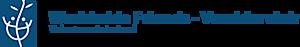 Wf's Company logo
