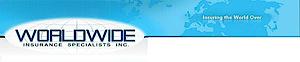 Worldwide Insurance's Company logo