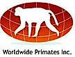 Worldwide Primates's Company logo