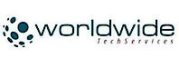 Worldwide TechServices's Company logo