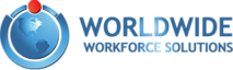 Worldwide Workforce Solutions's Company logo