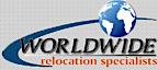 Wwrelocation's Company logo