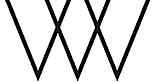 Studioworldwide's Company logo