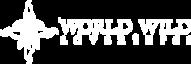 Worldwild Adventures's Company logo