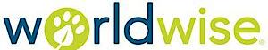 Worldwise's Company logo