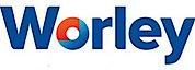 Worley's Company logo