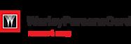 WorleyParsonsCord's Company logo