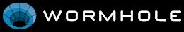 Wormhole It's Company logo