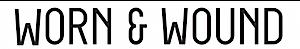 wornandwound's Company logo
